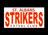 St Albans Strikers Fundraising Ideas Melbourne