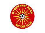 Sydenham Park SC Fundraising Ideas Melbourne