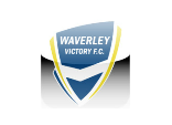 Waverley Victory FC Fundraising Ideas Melbourne