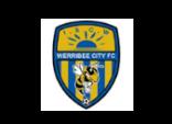 Werribee City FC Fundraising Ideas Melbourne
