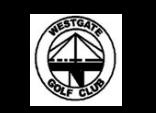 Westgate Golf Club Fundraising Ideas Melbourne