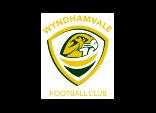 Wyndhamvale FC Fundraising Ideas Melbourne