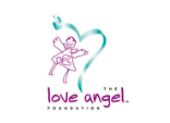Love Angels Fundraising Ideas Perth