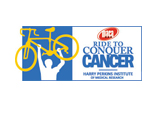 Ride to Conquer Cancer Fundraising Ideas Perth
