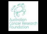 ACRF Fundraising Ideas Sydney