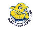 Burraneer Rugby Club Fundraising Ideas Sydney