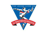 EJ Whitten Foundation Fundraising Ideas Sydney