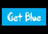 Get Blue Fundraising Ideas Sydney