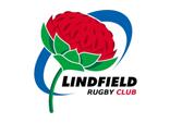 Lindfield Rugby Club Fundraising Ideas Sydney