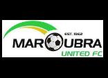 Maroubra United FC Fundraising Ideas Sydney
