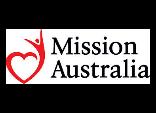Mission Australia Fundraising Ideas Sydney