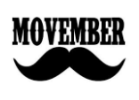 Movember Fundraising Ideas Sydney