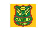 Oatley Rugby Club Fundraising Ideas Sydney