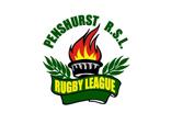 Penshurst RSL Junior Rugby League Fundraising Ideas Sydney