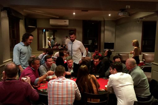 limerick-arms-hotel-poker-bucks-night bucks-party-ideas