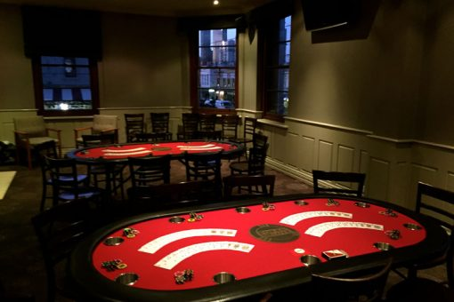 limerick-arms-poker-tables bucks-party-ideas