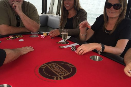 poker-cruise-red-table bucks-party-ideas-melbourne
