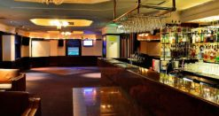 The-Occidental-Hotel-Level-2-Function-Room-Bucks-Party-Ideas-Sydney