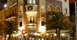 269700_269607_clock_hotel_1_1