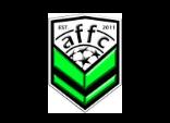adelaide fusion futsal club