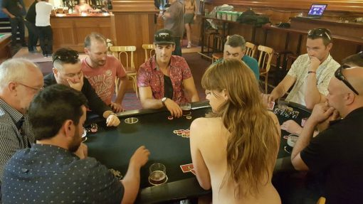 bull-and-bear-tavern-topless-poker bucks-party-ideas-melbourne
