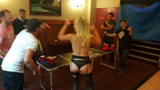 bull-and-bear-tavern-topless-waitress bucks-party-ideas-melbourne
