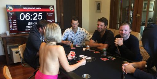 nicks-bucks-topless-poker-dealer bucks-party-ideas-melbourne