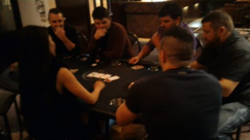 occidental-hotel-poker-party bucks-party-ideas-sydney-