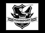 Hahndorf FC