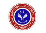 Hectorville-Sports-and-CC