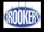 Kersbrook FC