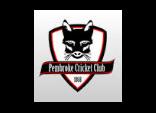 Pembroke-OS-CC
