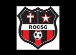 Rostrevor SC