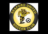 Seaford SC