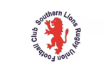 Southern Lions Rugby Union Club