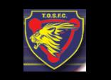 TOSFC