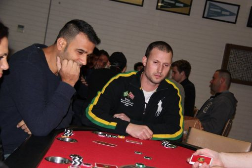 wizo-poker-concentration unique-fundraising-ideas-melbourne-