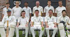 cricket-clubs-fundraising-ideas