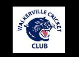 Walkerville-CC