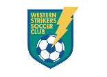 Western-Strikers-SC