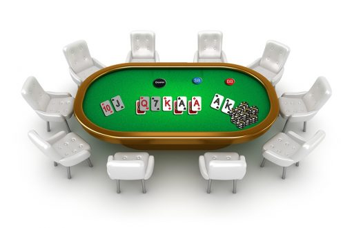 how-to-play-poker-9 teambuilding-ideas