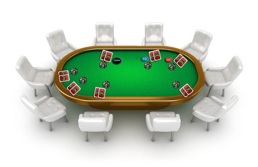 how-to-play-poker-2