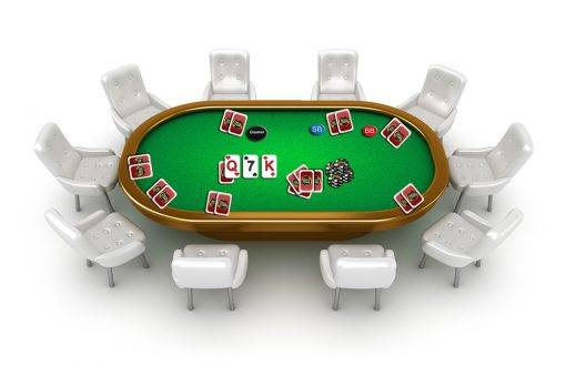 how-to-play-poker-3