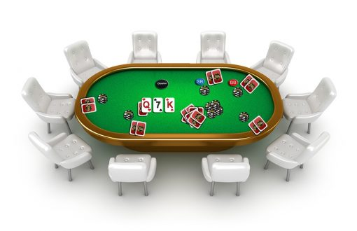 how-to-play-poker-4