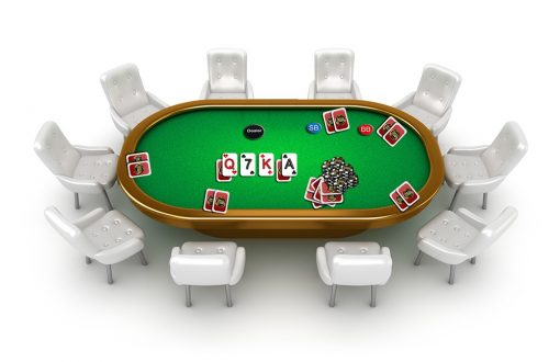 how-to-play-poker-5