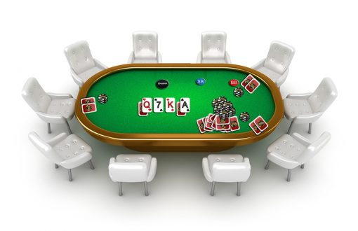 how-to-play-poker-6