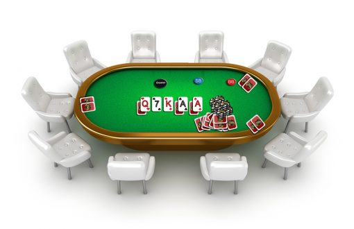 -how-to-play-poker-7