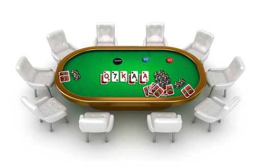 how-to-play-poker-8 teambuilding-ideas