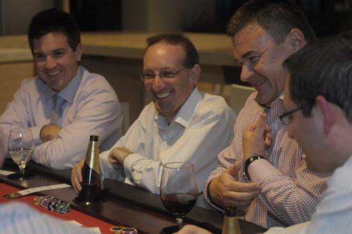 ppb-11-corporate-teambuilding-ideas