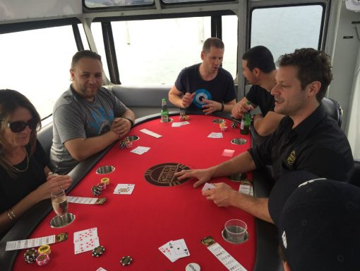 toyota-boat-cruise-poker-game-corporate-teambuilding-ideas